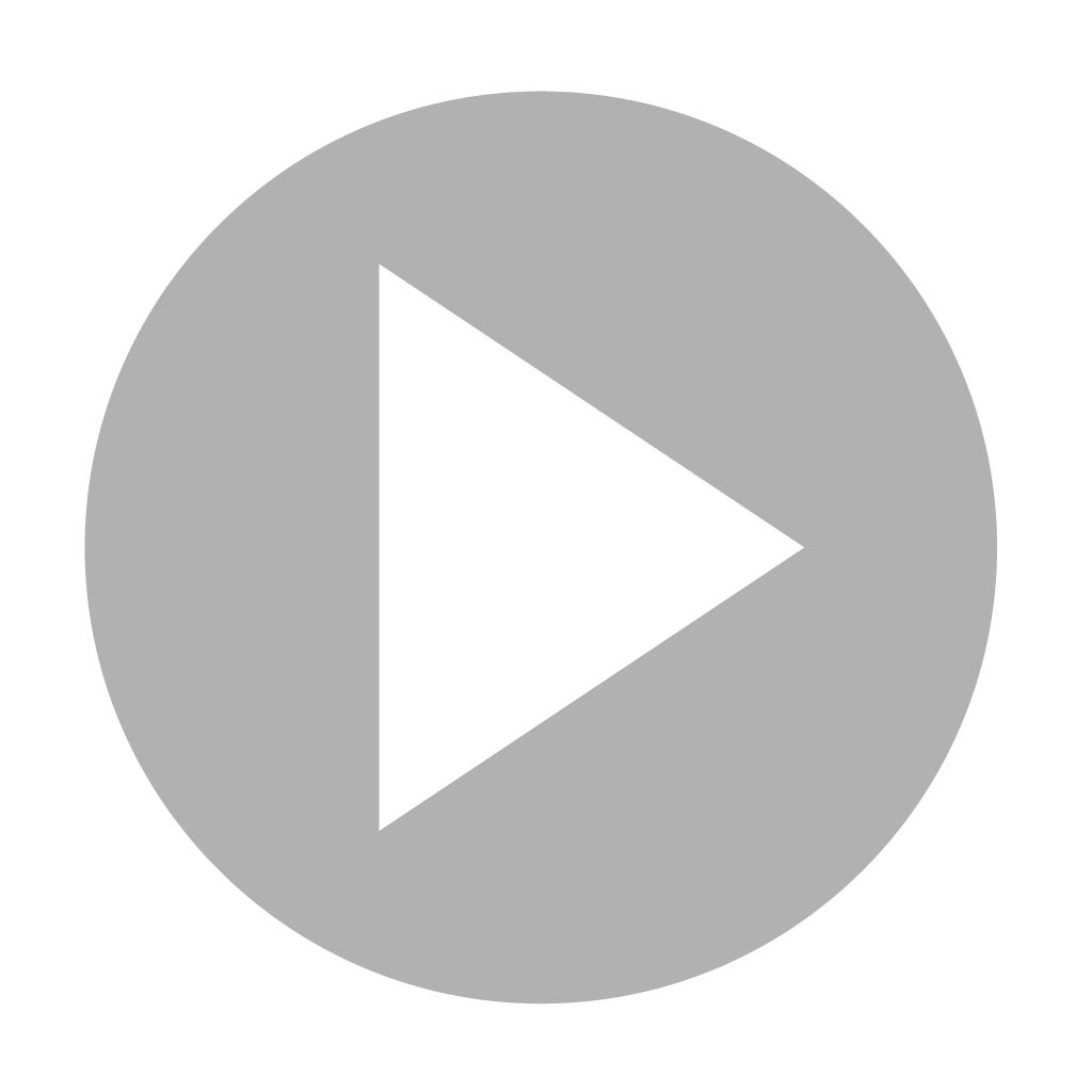 Play Button Transparent PNG